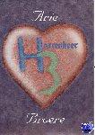 Broere, Arie - Hartenheer  3 - POD editie