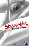 Teune, Reinald - Stierenblik - POD editie