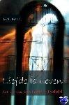 Isselt, Humphrey - Liefde ís Leven - POD editie