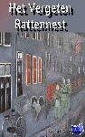 Spin, Samson - Het Vergeten Rattennest - POD editie
