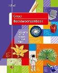 Corbeil, Jean-Claude, Archambault, Ariane - Van Dale Groot beeldwoordenboek in vijf talen