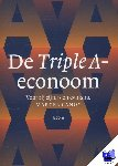 Canoy, Marcel - De Triple A-econoom