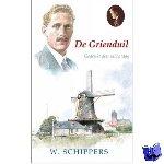 Schippers, Willem -