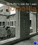 Voet, Caroline - Dom Hans van der Laan - Tomelilla