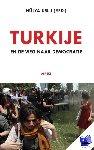 - turkije en de weg naar democratie