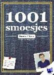 Ellens, Bardo - 1001 Smoesjes - POD editie