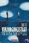 - HOE DE VERZORGINGSSTAAT VERBOUWD WORDT - POD editie