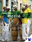 Morrison, Marion - Brazilië - Land inzicht