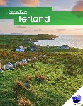 Waldron, Melanie - Land inzicht - Ierland