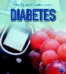 Peterson, Amanda - Wat je moet weten over Diabetes