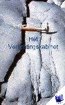 \' . htmlentities(Zandberg, Jeroen) . ' - ' . htmlentities() . '