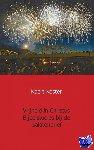 Koster, Koert en Marleen - Vrijheid in Christus Bijbelstudies bij de Galatenbrief - POD editie