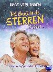 Verlinden, Roos - Het staat in de sterren - POD editie