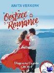 Verkerk, Anita - Oostzee Romance - POD editie