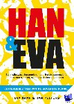 Peeters, Han, Krap, Eva - Han & Eva - POD editie
