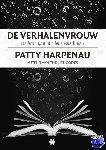 Harpenau, Patty - De Verhalenvrouw