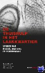 Vredeveldt, Annelies, Hildebrandt, Alieke, Kemp, Jasper J. van der, Koppen, Peter J. van -