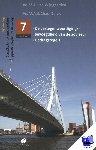 Wijngaarden, M.A. van, Chao-Duivis, M.A.B. - Serie Bouw- en aanbestedingsrecht, Bouwrecht Deel 7 - POD editie
