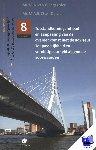 Chao-Duivis, M.A.B., Wijngaarden, M.A. van - Serie Bouw- en aanbestedingsrecht, Bouwrecht Deel 8 - POD editie