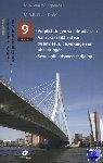 Wijngaarden, M.A. van - Bouw- en aanbestedingsrecht Verplichtingen van de adviseur, aansprakelijkheid van de adviseur: beperkingen en uitsluitingen, bevoegdheidsoverschrijding - deel 9 - POD editie