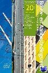 Wijngaarden, M.A. van, Chao-Duivis, M.A.B. - Bouw- en aanbestedingsrecht Aanbestedingsrecht 20, nieuwe opzet - POD editie
