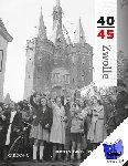 Aarts, Herman - Zwolle 40-45