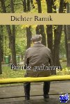 Dichter Ramik -