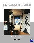 Locher, Hans - JCJ Vanderheyden - licht, tijd en ruimte