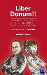 Murray, Mirto F. - Liber Donum?! - POD editie