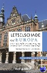 - Groningen Centre for Law and Governance Letselschade en Europa - POD editie