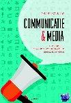 Loisen, Jan, Stijn, Joye - Communicatie & media