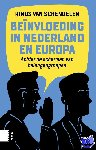 Schendelen, Rinus van - Beïnvloeding in Nederland en Europa, Achter de schermen van belangengroepen