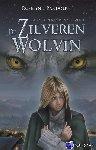 Randolph, Roselynd - De boeken van de Varulven De zilveren wolvin