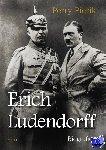 Pierik, Perry - Erich Ludendorff