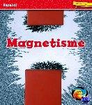 Royston, Angela - Magnetisme, Eureka!
