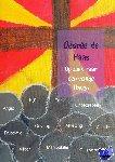 de Haas, Désirée - Op zoek naar een Veilige haven - POD editie