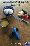De Clercq, Lotte - Thuis lekker en gezond koken 4 - POD editie