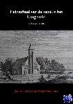 Elst, Jan van der, Mommers, Maud - Het verhaal van de kapel in het Langeveld - POD editie