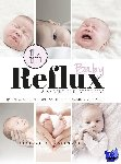 Lampe, Stephanie - Baby Reflux & andere onruststokers