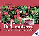 Vries, Fred de - De Cranberry