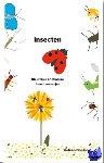 Bootsman, Helena - Insecten