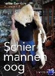 Barnhoorn, Marloes, Veenhof, Bern -