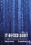 Folkers, Gideon, Westra, Brenda - IT-based audit
