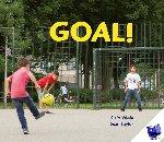 Vilela, Caio, Taylor, Sean - Goal!