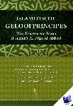 - Islamitische geloofsprincipes