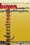 - Onderstroomboven Magazine 7.0 - POD editie