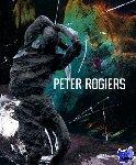 Weyns, Sara - Peter Rogiers