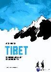 Hendriks, Mark - Tibet