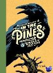 Kriek, Erik, Donkers, Jan - In the Pines