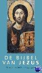 Oussoren, Pieter - De Bijbel van Jezus